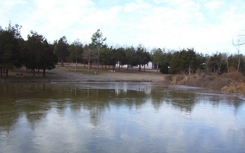 241 Little Pond